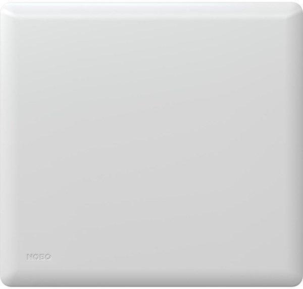 Nobø Top Panelovn 250W (5411130)