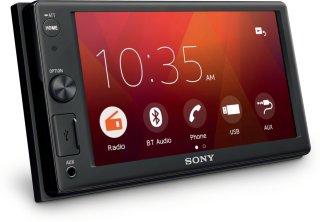 Sony XAV-1500