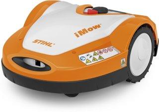 iMOW RMI 632 P