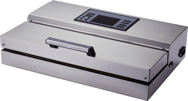 Brecom VR-2000 Pro