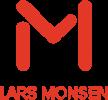 Lars Monsen logo