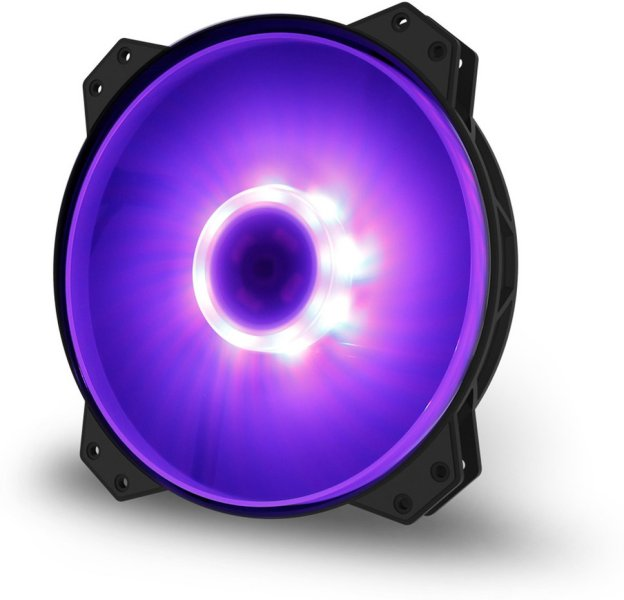 Cooler Master MF200R RGB