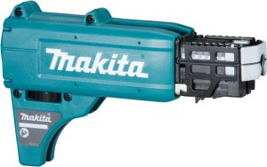 Makita Skrueforsats 25-55mm