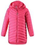 Reima Filpa Down Jacket