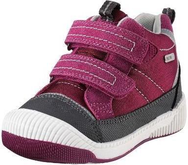 Reimatec sko barn Passo Spring   Reima