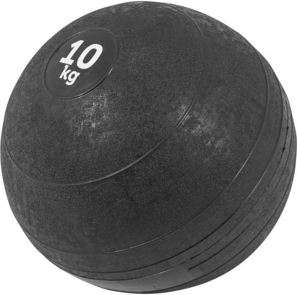 Gorilla Sports Slamball 10 kg