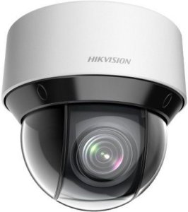 Hikvision 4 MP 25x