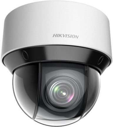Hikvision 4 MP 25x