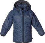 Isbjörn Of Sweden Kids Frost Light Weight Jacket