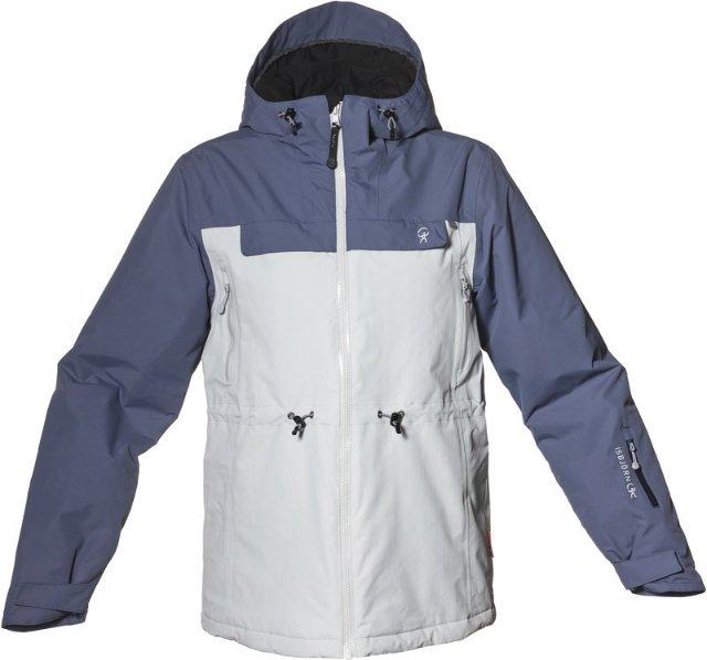 Isbjörn Of Sweden Heli Ski Jacket