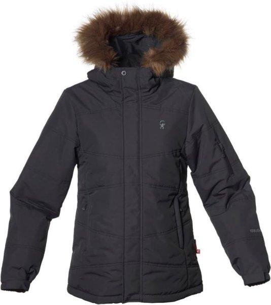 Isbjörn Of Sweden Downhill Winter Jacket