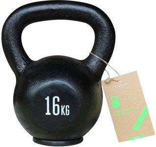 Titan Life Kettlebell 16 kg