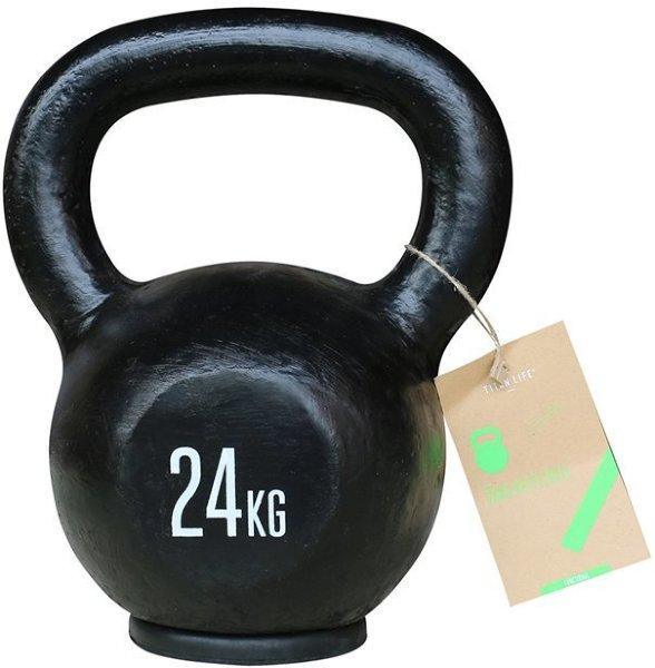 Titan Life Kettlebell 24 kg