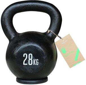 Titan Life Kettlebell 32 kg