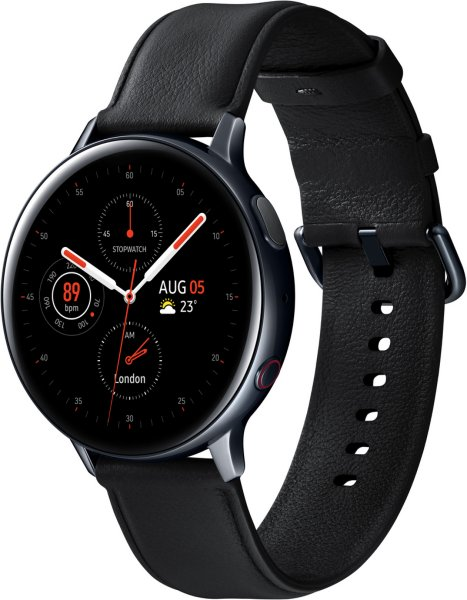 Samsung Galaxy Watch Active 2 4G 44mm