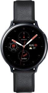 Galaxy Watch Active 2 44mm