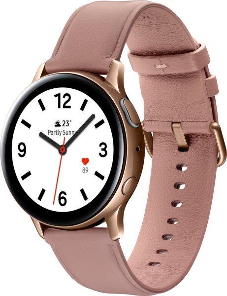 Samsung Galaxy Watch Active 2 4G 40mm