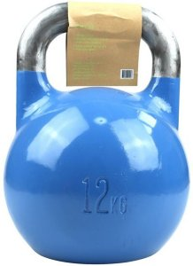 Titan Life Competition Kettlebell 12 kg