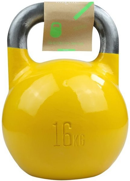 Titan Life Competition Kettlebell 16 kg