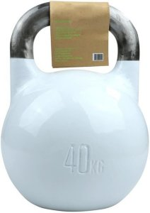 Competition Kettlebell 40 kg