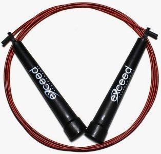 Exceed R1 Speed Rope
