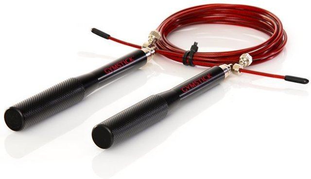 Gymstick Speed Rope Pro
