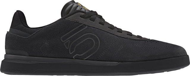 Adidas Five Ten Sleuth DLX (Herre)