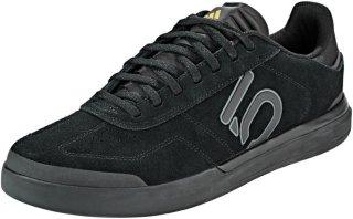Adidas Five Ten Sleuth (Herre)