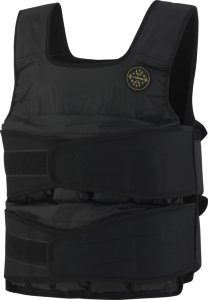 Thorn+fit Weighted Vest 10 kg