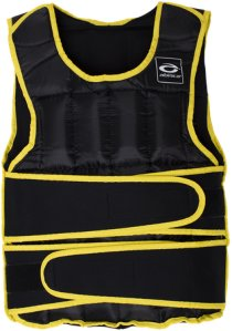 Abilica WeightVest Power 20 kg