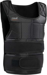 Casall PRF Weight Vest 10 kg