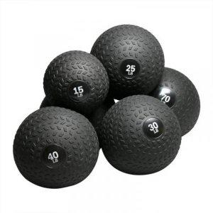 American Barbell Slam Ball 68 kg