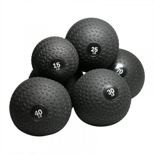 American Barbell Slam Ball 45 kg