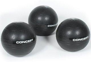 Concept Slammerball 10 kg