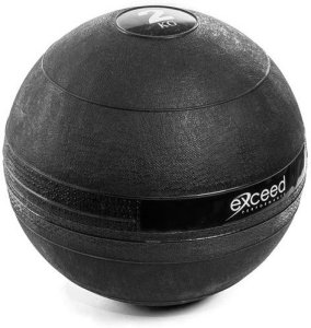 Exceed Slam Ball 2 kg