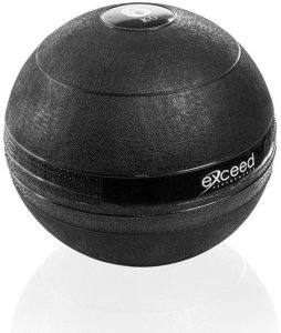 Exceed Slam Ball 6 kg