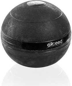 Exceed Slam Ball 15 kg