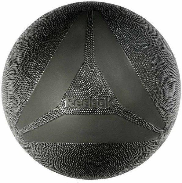 Reebok Delta Slam Ball 3 kg