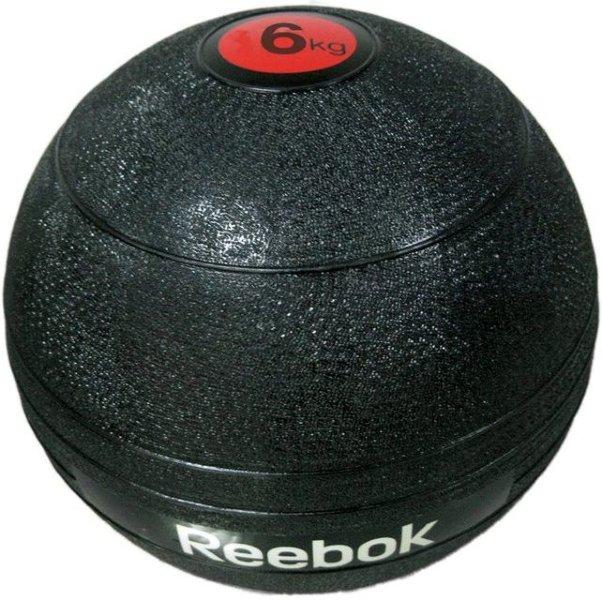 Reebok Delta Slam Ball 6 kg