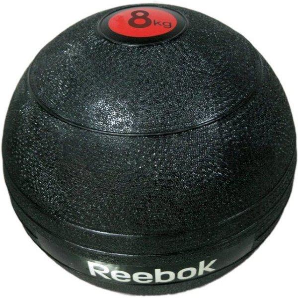Reebok Delta Slam Ball 8 kg