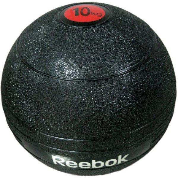 Reebok Delta Slam Ball 10 kg