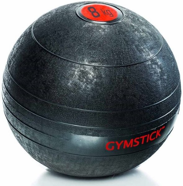 Gymstick Slam Ball 8 kg