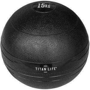 Titan Fitness Titan Life Slam Ball 20 kg