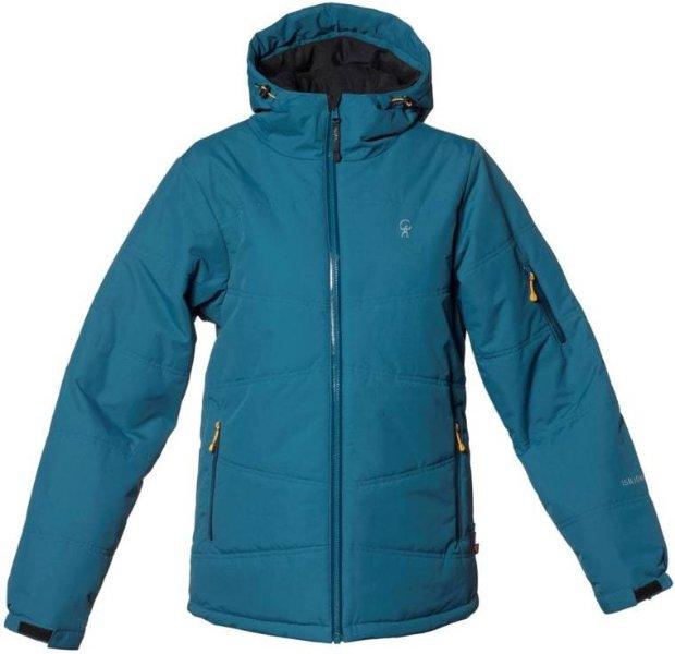 Isbjörn Of Sweden Freeride Winter Jacket