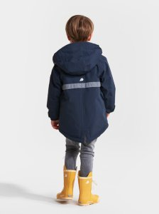 Didriksons Indre Parka