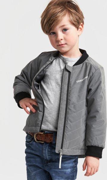 Didriksons Rilian Reflective Jacket