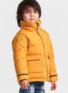 Didriksons Abborren Puffs Jacket