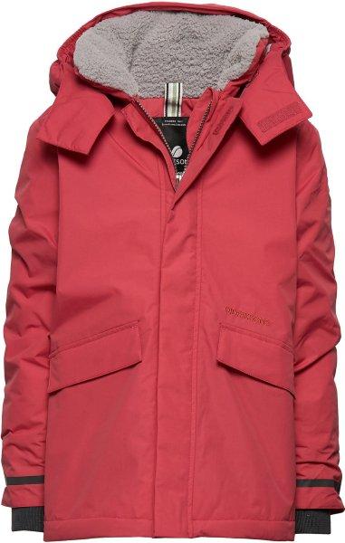 Didriksons Ostronet Jacket