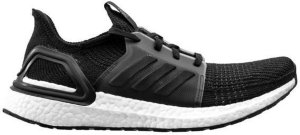 Adidas Performance Ultraboost 19 (Dame)