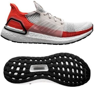 Adidas Performance Ultraboost 19 (Herre)
